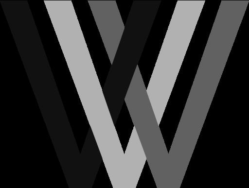 warnerveltman.com